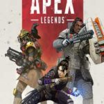 Apex Legends Crack PC Free Download Torrent Skidrow