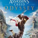Assassin's Creed Odyssey Crack PC Free Download Torrent Skidrow