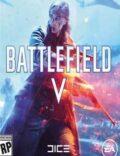 Battlefield V Crack PC Free Download Torrent Skidrow