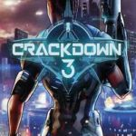 Crackdown 3 Crack PC Free Download Torrent Skidrow