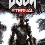 DOOM Eternal Crack PC Free Download Torrent Skidrow
