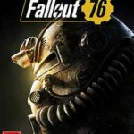 Fallout 76 Crack PC Free Download Torrent Skidrow
