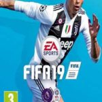 FIFA 19 Crack PC Free Download Torrent Skidrow