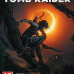 Shadow of the Tomb Raider Crack PC Free Download Torrent Skidrow