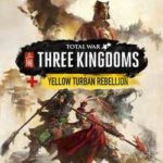 Total War THREE KINGDOMS Crack PC Free Download Torrent Skidrow