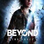 Beyond Two Souls-CODEX