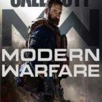 Call of Duty Modern Warfare-CODEX