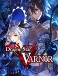 Dragon Star Varnir-CODEX