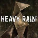 Heavy Rain Crack PC Free Download Torrent Skidrow