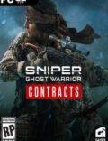 Sniper Ghost Warrior Contracts-CODEX