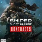 Sniper Ghost Warrior Contracts-CODEX
