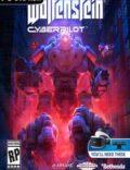 Wolfenstein Cyberpilot-CODEX