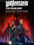 Wolfenstein Youngblood-CODEX