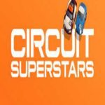 Circuit Superstars-CODEX