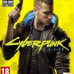 Cyberpunk 2077-CODEX
