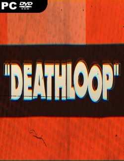 Deathloop-CODEX