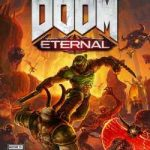 DOOM Eternal-CODEX