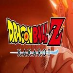 Dragon Ball Z Kakarot-CODEX