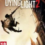 Dying Light 2-CODEX