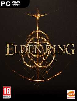 Elden Ring-CODEX