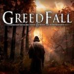 GreedFall-CODEX