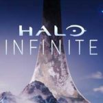 Halo Infinite-CODEX