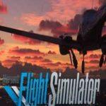 Microsoft Flight Simulator-CODEX
