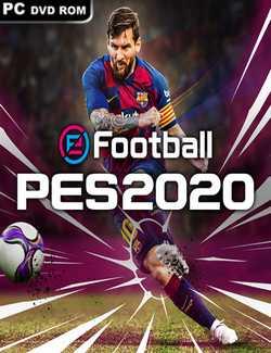 PES 2020-CODEX