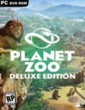 Planet Zoo-CODEX