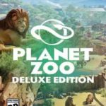 Planet Zoo-CODEX