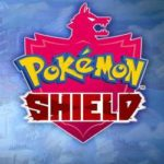 Pokemon Shield-CODEX