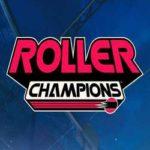 Roller Champions-CODEX