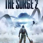 The Surge 2-CODEX