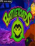 Battletoads-CODEX