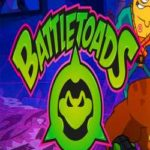 Battletoads-CODEX