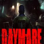 Daymare 1998-CODEX