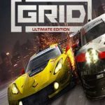 GRID-CODEX