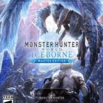 Monster Hunter World Iceborne-CODEX