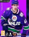 NHL 20-CODEX