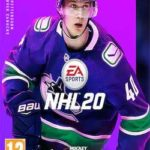 NHL 20-CODEX