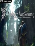 Project Awakening-CODEX