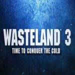 Wasteland 3-CODEX