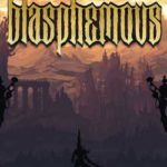Blasphemous-CODEX