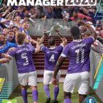 Football Manager 2020-CODEX