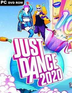 Just Dance 2020-CODEX