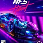 Need for Speed Heat-CODEX
