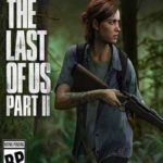The Last Of Us Part 2-CODEX