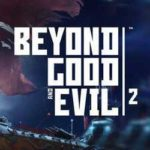 Beyond Good and Evil 2-CODEX
