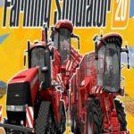Farming Simulator 20-CODEX