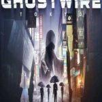 GhostWire Tokyo-CODEX